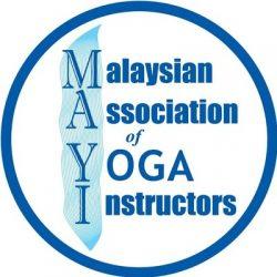 mayi-logo