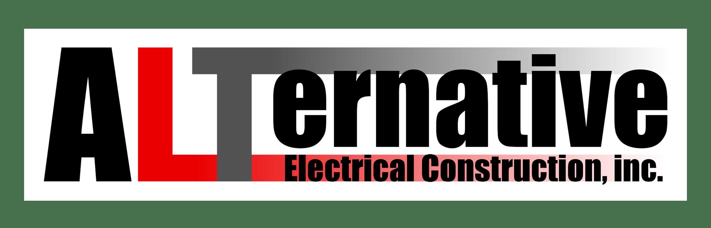 株式会社オルタナティブ電気