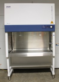 Esco Class Ii Type A2 Biological Safety Cabinets ...