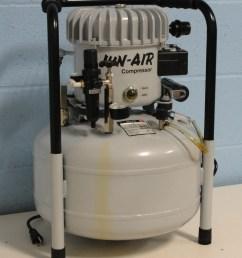 jun air model 6 25 compressor image [ 1642 x 2189 Pixel ]