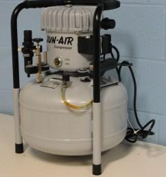 refurbished jun air model 6 25 compressor jun air compressor wiring diagram [ 1505 x 2006 Pixel ]