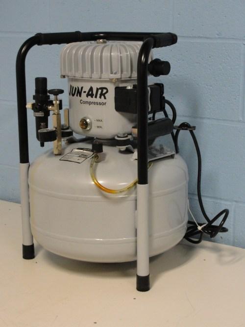 small resolution of refurbished jun air model 6 25 compressor jun air compressor wiring diagram
