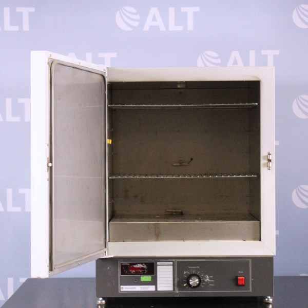 Refurbished Fisher Scientific Isotemp Oven 630G