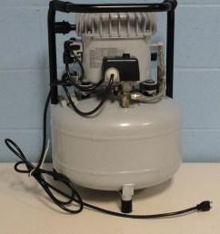jun air model 6 25 compressor image [ 1501 x 1501 Pixel ]