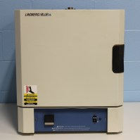 Refurbished Lindberg/Blue M Moldatherm Box Furnace Model