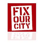 FixOurCity
