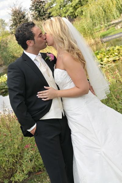 Hochzeitsfotograf Kln  Frank Beer