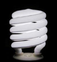250Px-Compact-Flourescent-Bulb
