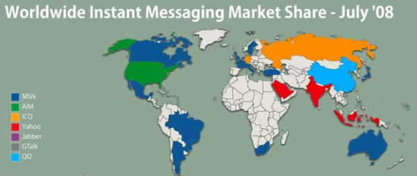 global_im_market_share_stats_july_08.jpg