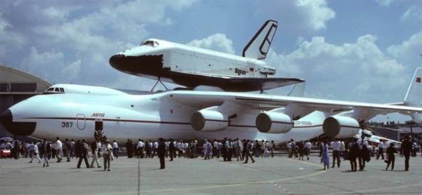 antonov-225.jpg
