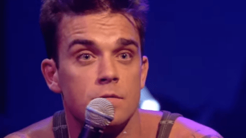 at-the-drive-in-live-on-later-and-robbie-williams-face-youtube