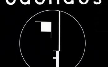 Bauhaus, the band