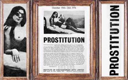 coum-transmissions-prostitution-cosey-1976 (1)