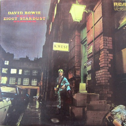 david-bowie-ziggy-stardust-cover