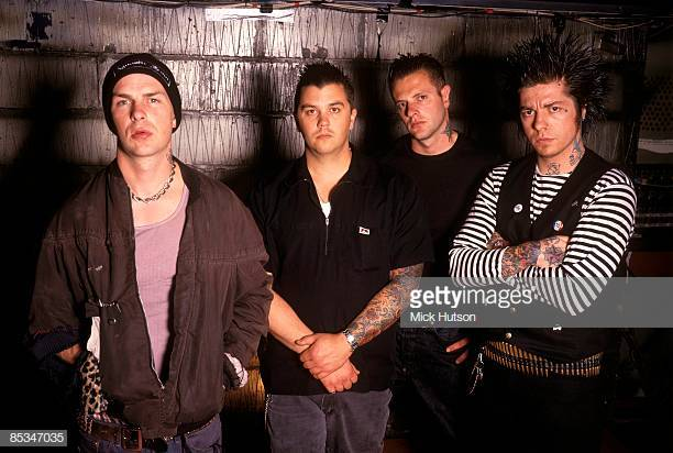 Rancid best songs, underrated songs, bsides, deep cuts Rancid, one of modern punk's most important bands has created a large and varied body of work. Here are five of Rancid's best songs.