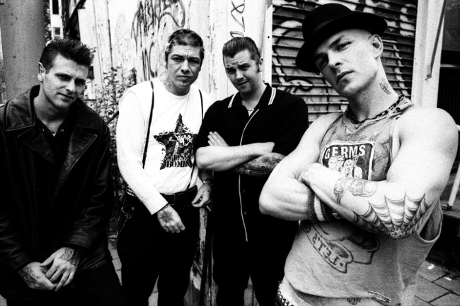Rancid's best, most underrated, five songs