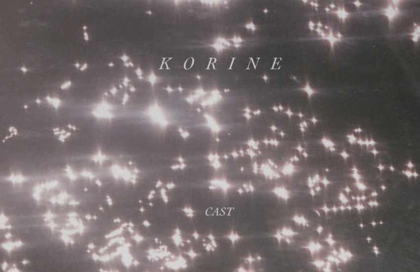 Korine - Cast
