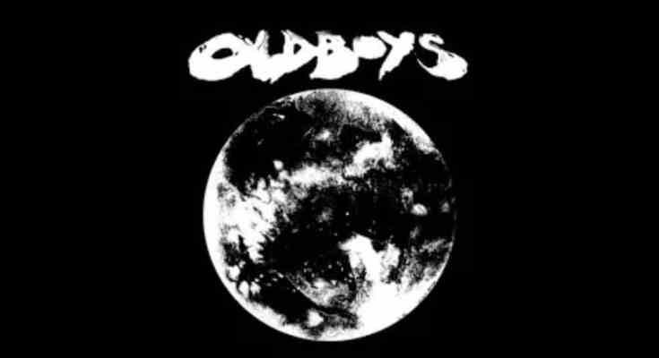 Oldboys - Breed