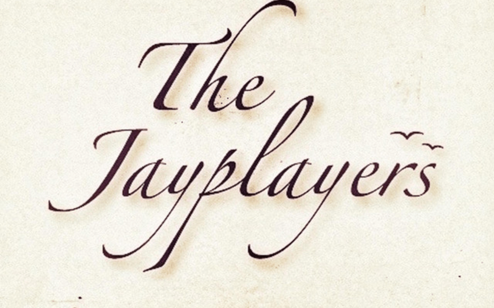 The Jayplayers - I Still Love You
