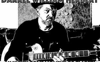 Darrel William Herbert - To Your Side