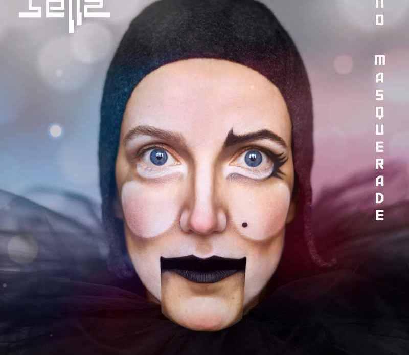 seitz - No Masquerade