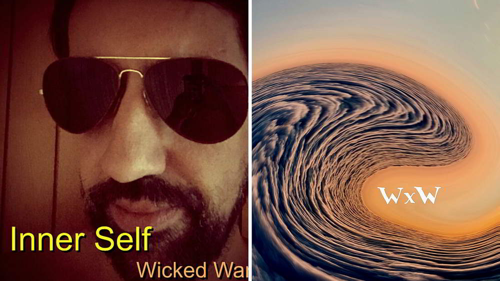 Modern spiritual: Wicked Warrior and Whalers reviewed