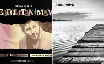 Review of Jordan Carr and Cosmic Crisis alt77 review
