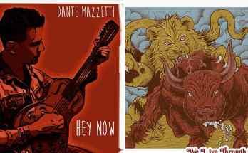 Dante Mazzetti and Bryan Porter Hinkley reviews
