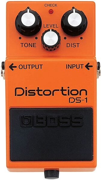 Boss distortion DS-1 Pedal  guitar learning classes near me bass guitar lessons for beginners classical guitar for beginners   38 inch guitar easy blues guitar learn to play acoustic guitar good beginner electric guitar guitar sheet music for beginners