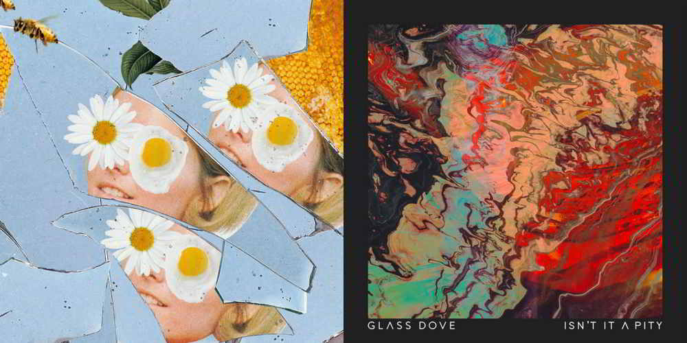 ØZWALD and Glass Dove reviewed