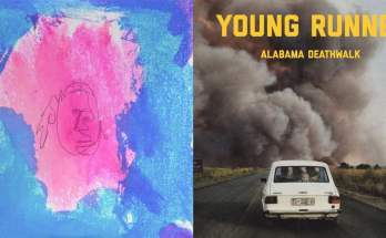 Alabama Deathwalk and Anguid release new singles