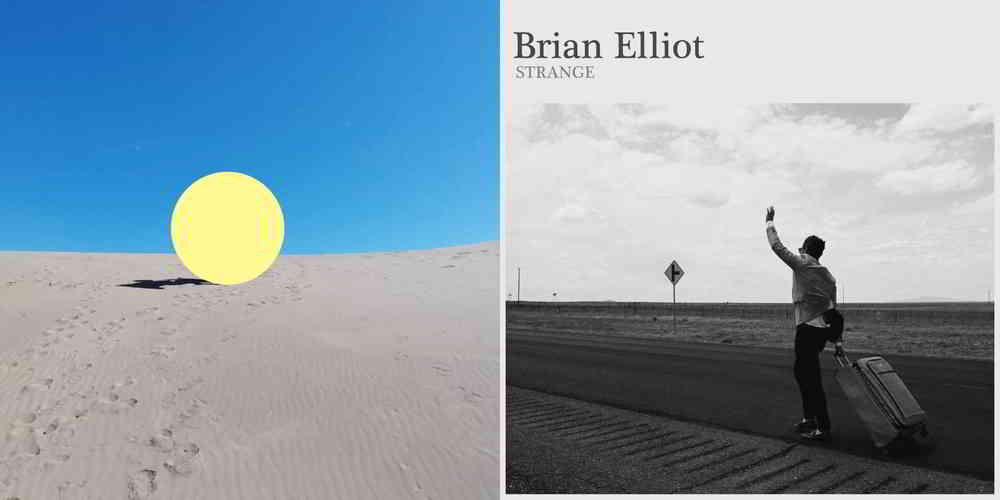Brian Elliot and Yammerer reviewed alt77