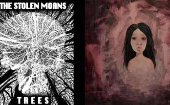 Sand Reckoner and The Stolen Moans reviewed
