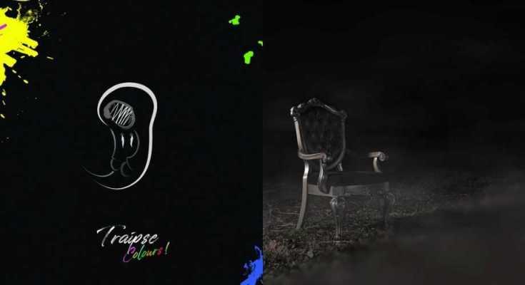 Traipse and Strange Gods reviewed