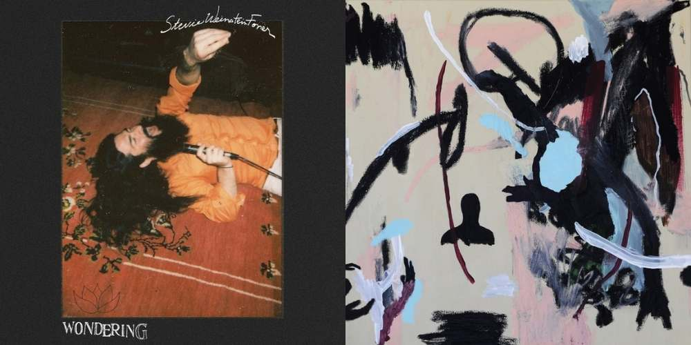 Portland August and Stevie Weinstein-Foner reviewed by Alt77