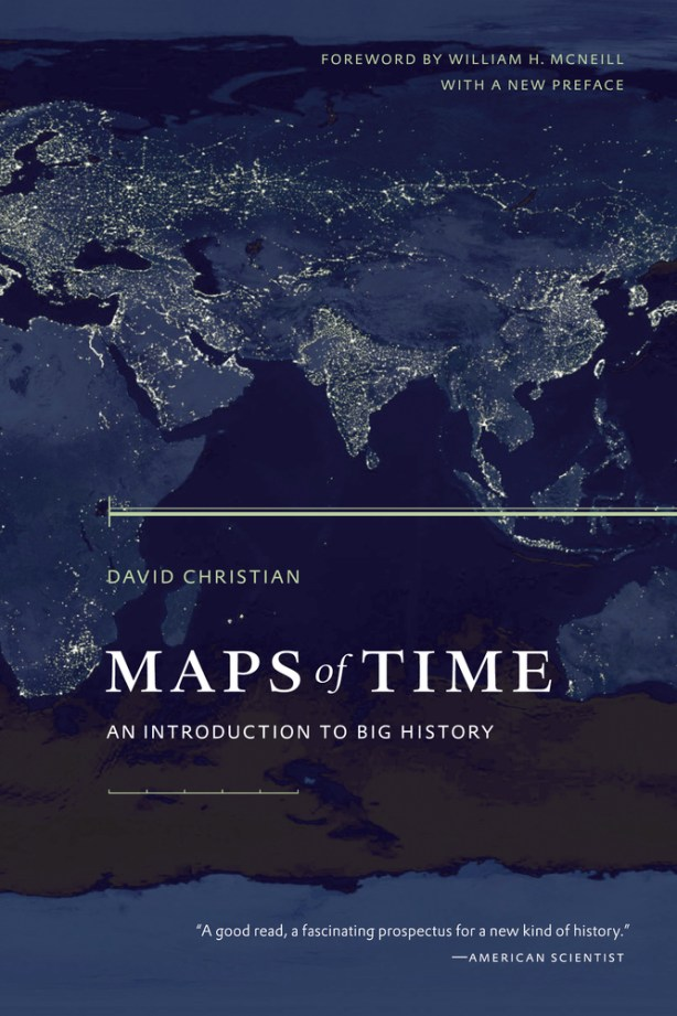 maps-of-time