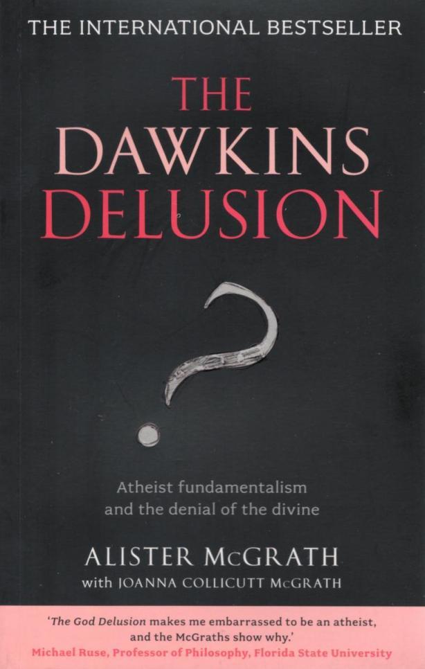 dawkins-delusion