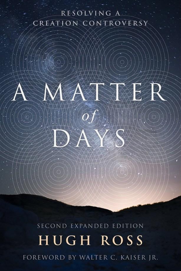 matter-of-days