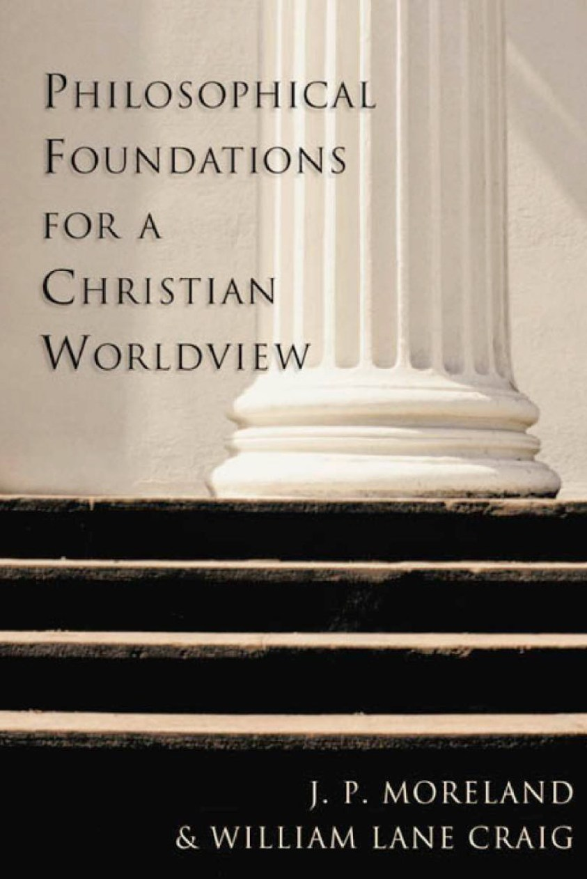 philosophical-foundations
