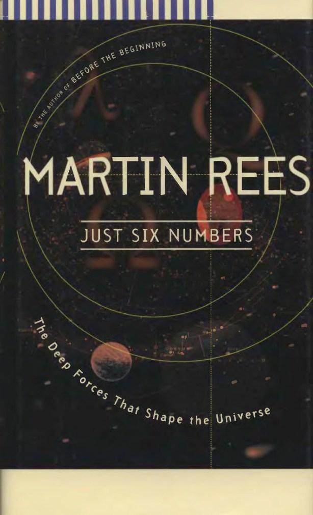 six-numbers