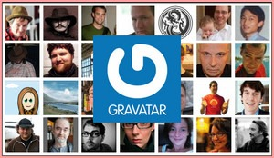 gravatar|https://altacademic.ru