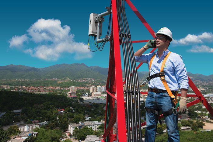 Gobierno ordenó reversión del aumento de tarifas de Movistar y Digital