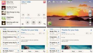 Samsung retrasa el lanzamiento de su primer móvil con SO Tizen por problemas con la app store