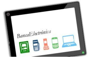 Nuevos límites de Banesco para operaciones electrónicas en Venezuela