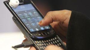 troyano por celular