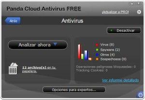FREE-AV-ESP1