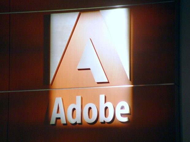 Adobe cancela cuentas de venezolanos por Orden Ejecutiva de Trump