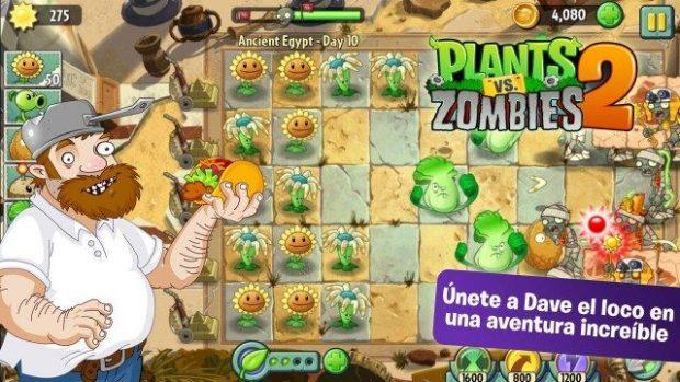 Juegos De Zombies Gratis Para Android Alta Densidad Discoduro