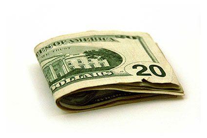 Cuenta en dólares de Banesco ya está disponible en Venezuela (pasos y requisitos para clientes)