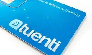 Telefónica desde ahora es el único accionista de Tuenti